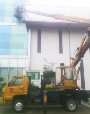 mobil crane 18 meter homepage