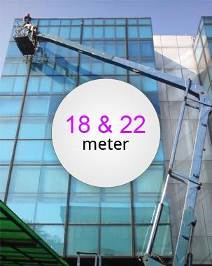 mobil crane 18 dan 22 meter homepage